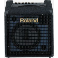 Roland KC-60 Keyboard Amp $349