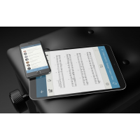 FREE aps for your Roland instrument