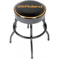 "Roland Bar Stool 30"" Tall"