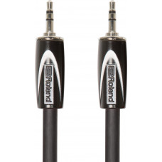 "1/8"" TRS Stereo Cable"