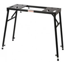 Keyboard Stand KS-11