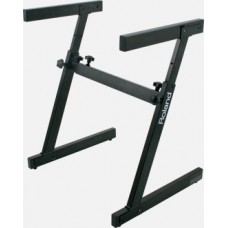 KS-18Z Keyboard Stand