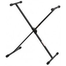 Keyboard Stand KS-25