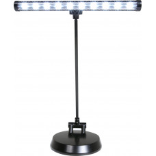 LCL-100 Piano Lamp