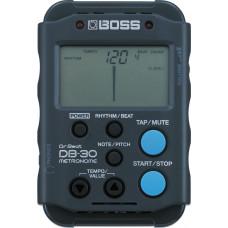 DB-30 Metronome