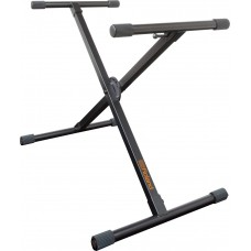KS-1X Heavy Duty X Stand