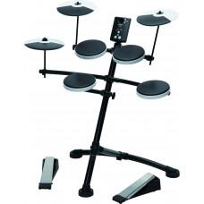 Roland TD-1K Drumset