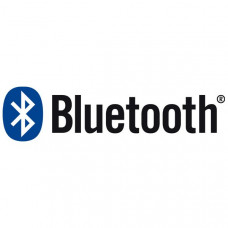Connecting your Bluetooth device