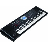 Roland BK-3 $649
