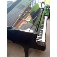 Story & Clarke Player Baby Grand Piano $5,995