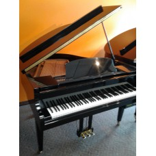 Wurlitzer Baby Grand with Player $4,995