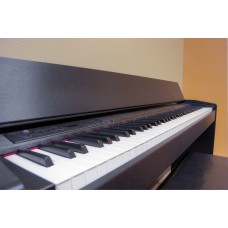 Roland F-120 Pre-Owned $895