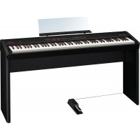 Roland FP-50 BKC Package $1,499