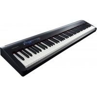 Roland FP-30  $699.99
