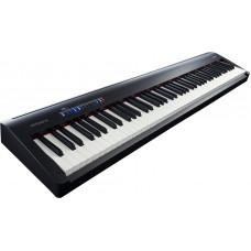 Roland FP-30  $699.00