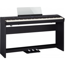 Roland FP-60 $1,459.99