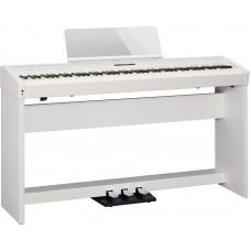 Roland FP-60 White $1399