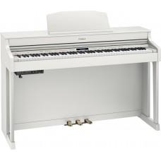 Roland HP-603 White