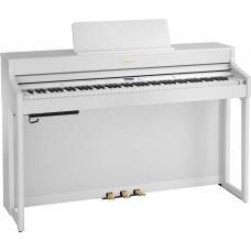 Roland HP-702-WH   $2,399.99