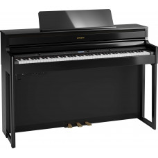 Roland HP-704-PE   $3,599.99
