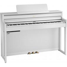Roland HP-704-WH  $2,999.99