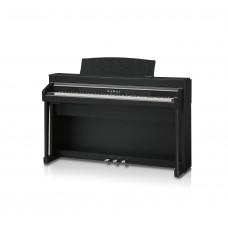 Kawai CA-67 Hybrid digital piano  Sale $3,599