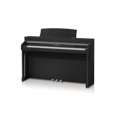 Kawai CA-97 Hybrid digital piano Sale $5,099