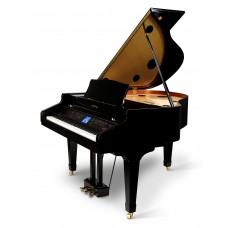 Kawai CP-1 Baby Grand Piano SALE