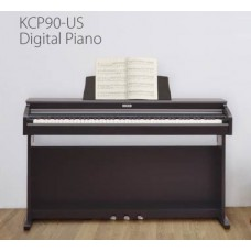 Kawai KCP-90 Sale $2,495