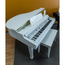 Kurzweil Mark 110 Mini Grand $1,495