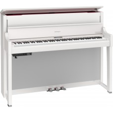 Roland LX-17 High Polished White