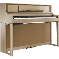 Roland LX-705 Oak