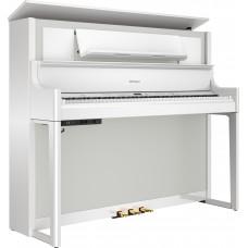 Roland LX-708 High Polish White