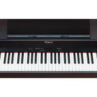 Roland RP-301 $1,195