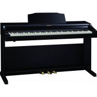Jay and Kay's Organ and Piano Co