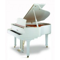 Black Friday Sale White Baby Grand $3,995