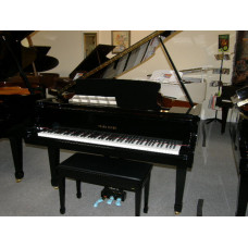 "Pearl River GP-170 5'7"" Grand  $9,995"