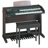 Roland AT-100 $1,995