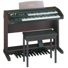 Roland AT-100 $1,495