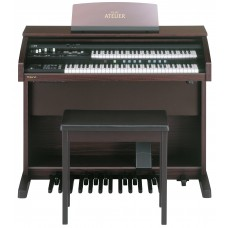 Roland AT-300 Pre-Owned $3,995