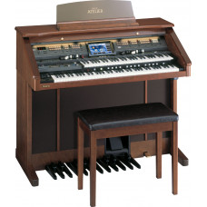 USED Roland AT-800 Hard to find!