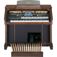 Roland AT-900 EX   A Rare Find $15,995