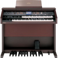 Roland AT-45 Pre Owned Anniversary Price $2,925