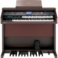 Roland AT-45 $2,495