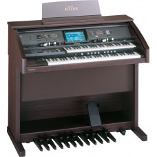 Roland AT-500 Pre-Owned  $6,995