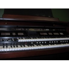 Roland AT-60S Pre-Owned