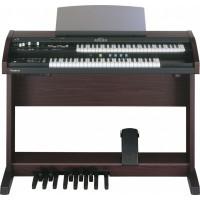 Roland AT-75  $1,495