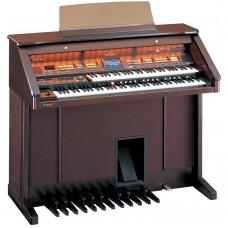 Roland AT-80 AC $4,995