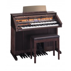Roland AT-80s Pre-Owned $2,495