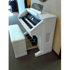 Roland AT-90 AC White $5,995